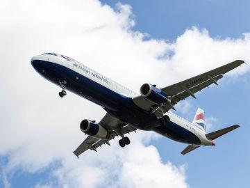 Consejos para superar tu miedo a los aviones