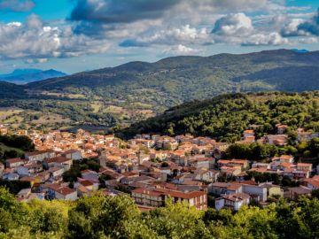 Este pueblo italiano vende casas por 1 euro