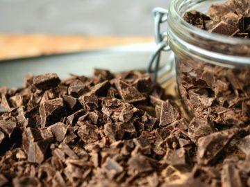 Viajes para los amantes del chocolate
