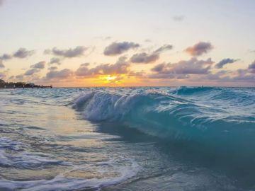 Las 10 mejores playas del mundo según TripAdvisor (y hay una española)