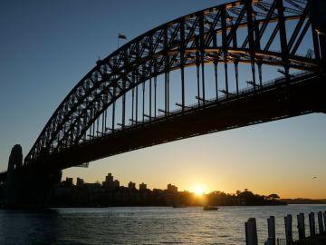 Puentes espectaculares