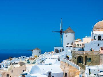 Las islas más bellas de Europa